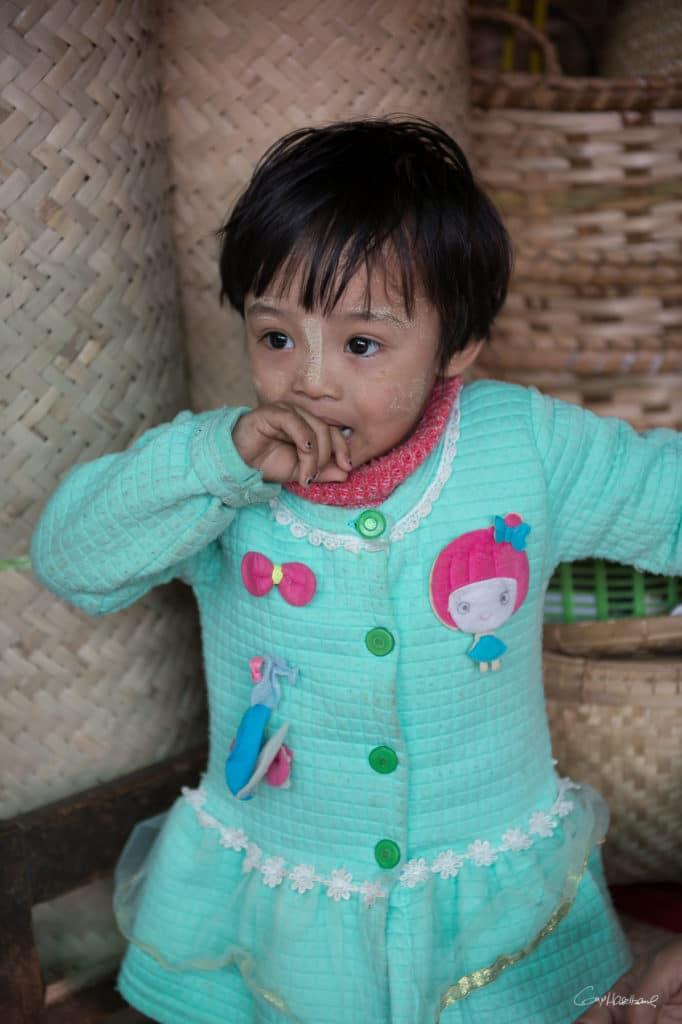 Birmanie16-1213