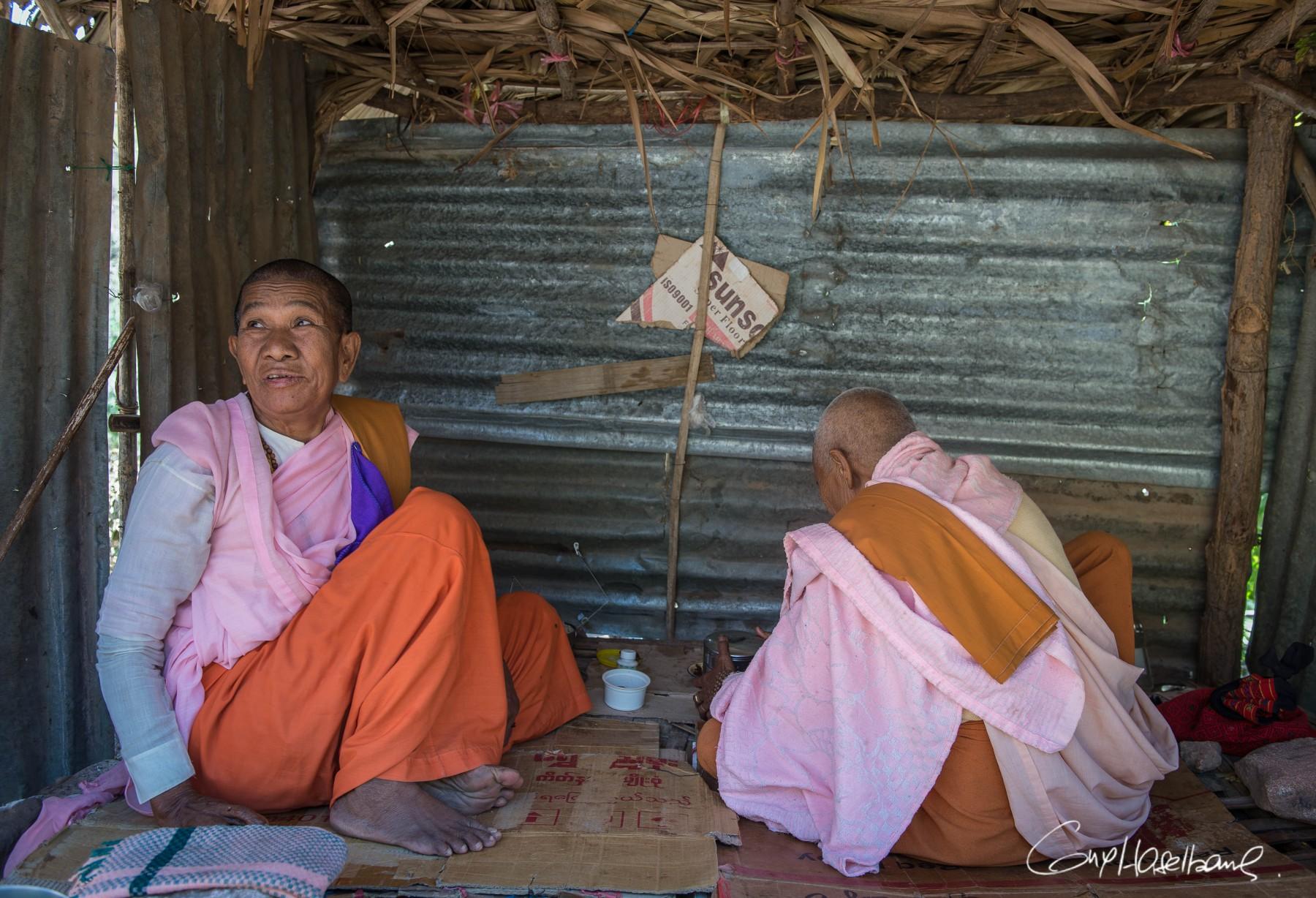 27012016-birmanie16-12