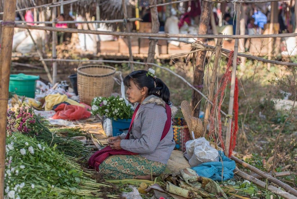 Birmanie16-2002