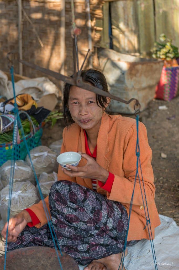 Birmanie16-2003