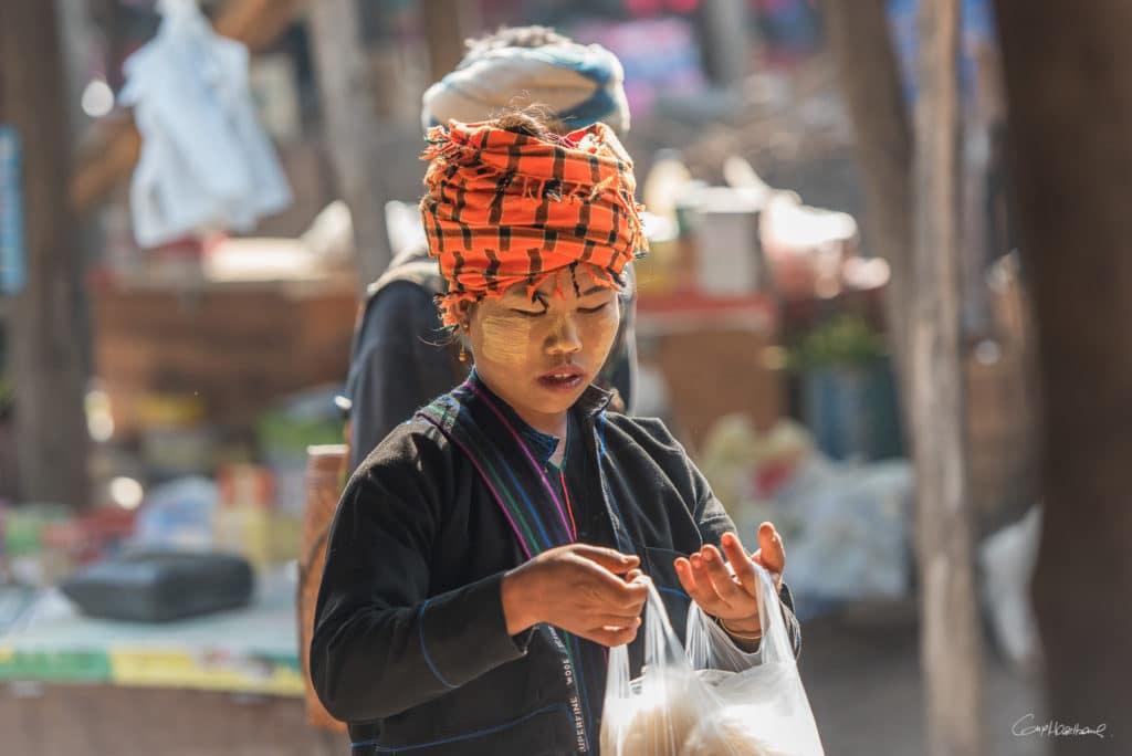 Birmanie16-2006