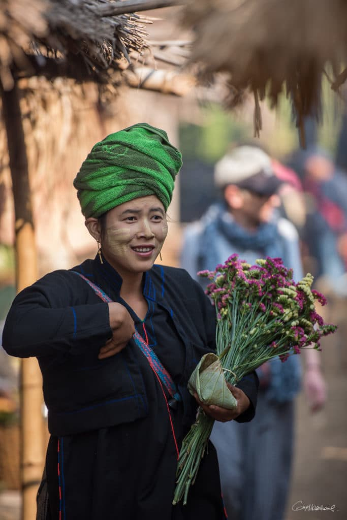 Birmanie16-2009
