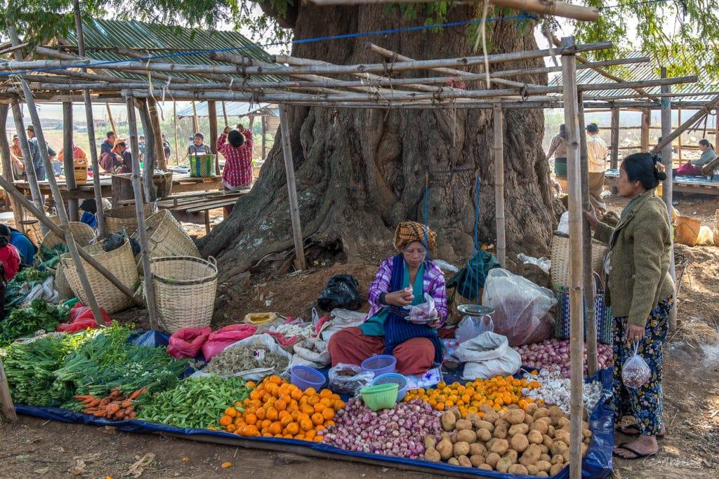 Birmanie16-2013