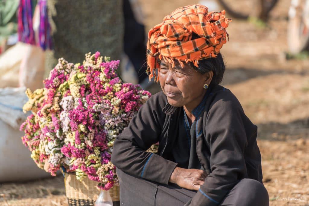 Birmanie16-2016