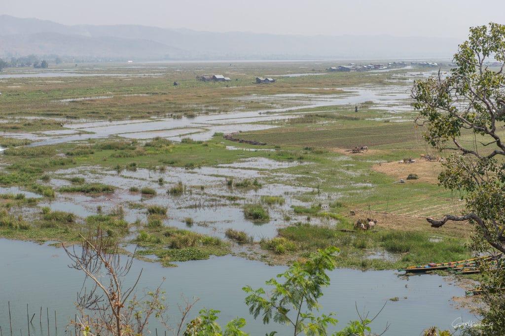Samkar, Sagar