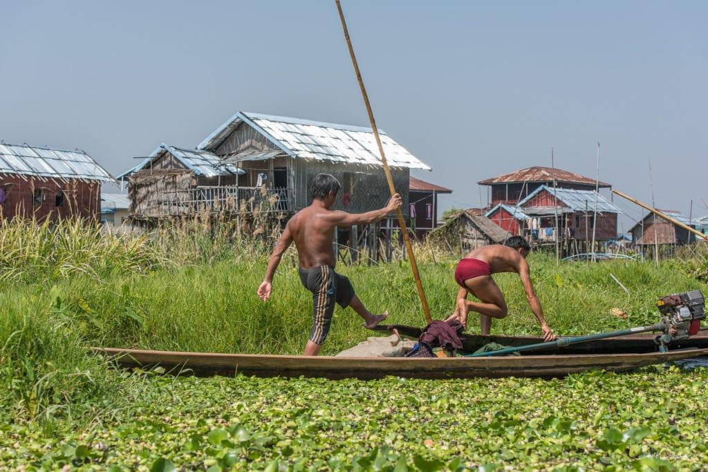 Birmanie16-2168