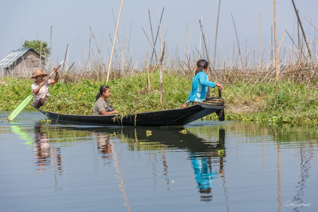 Birmanie16-2184