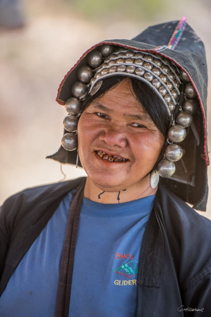 Birmanie16-2601