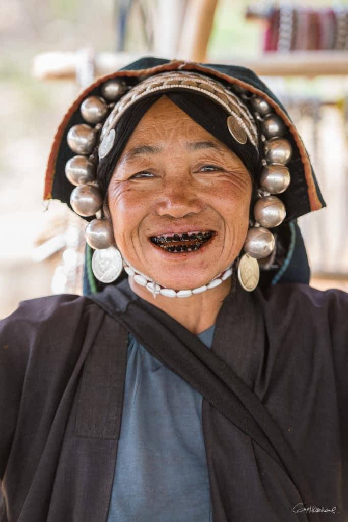 Birmanie16-2602