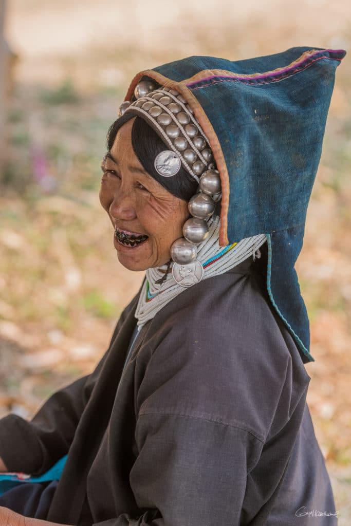Birmanie16-2605
