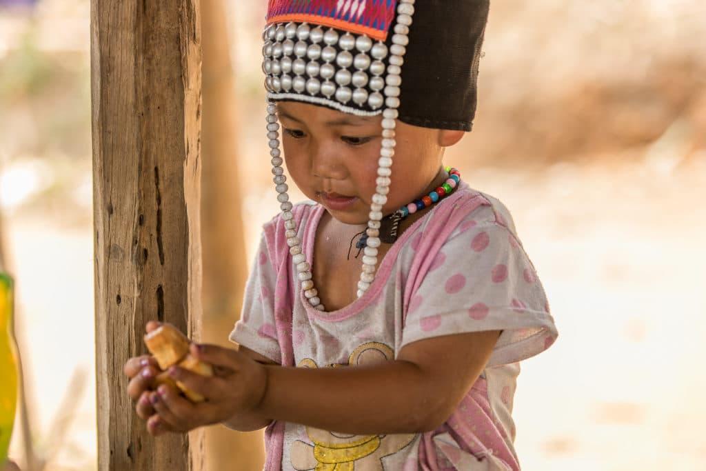 Birmanie16-2613