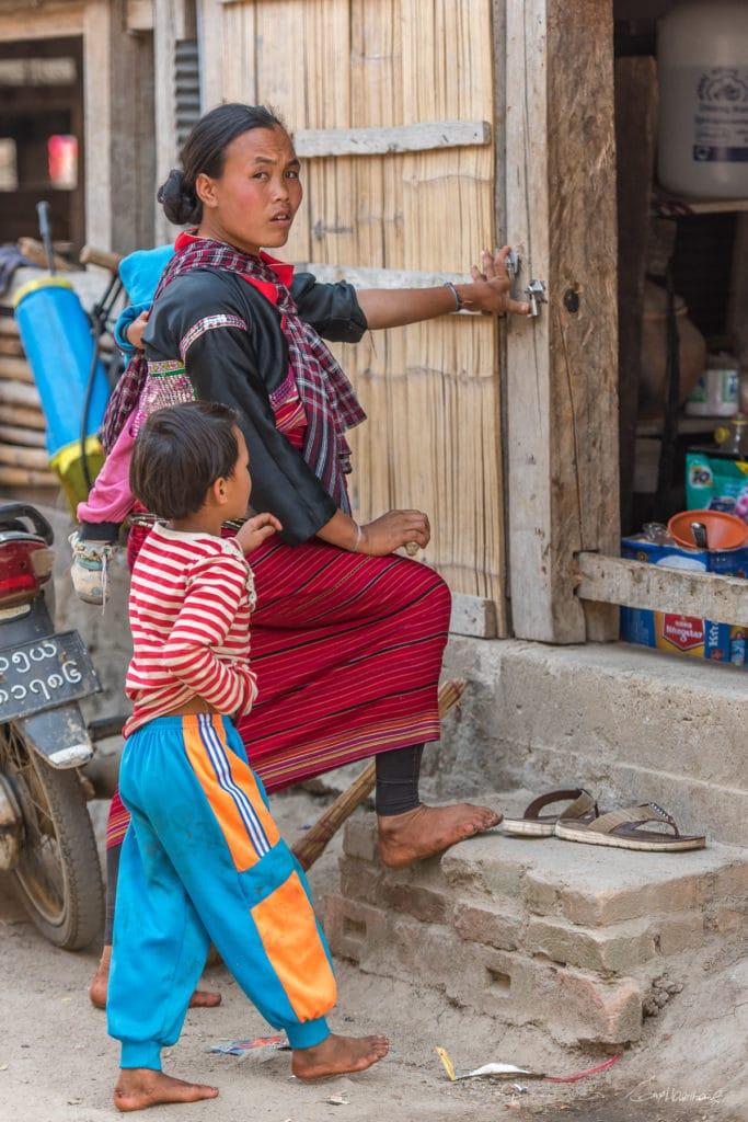 Birmanie16-2726