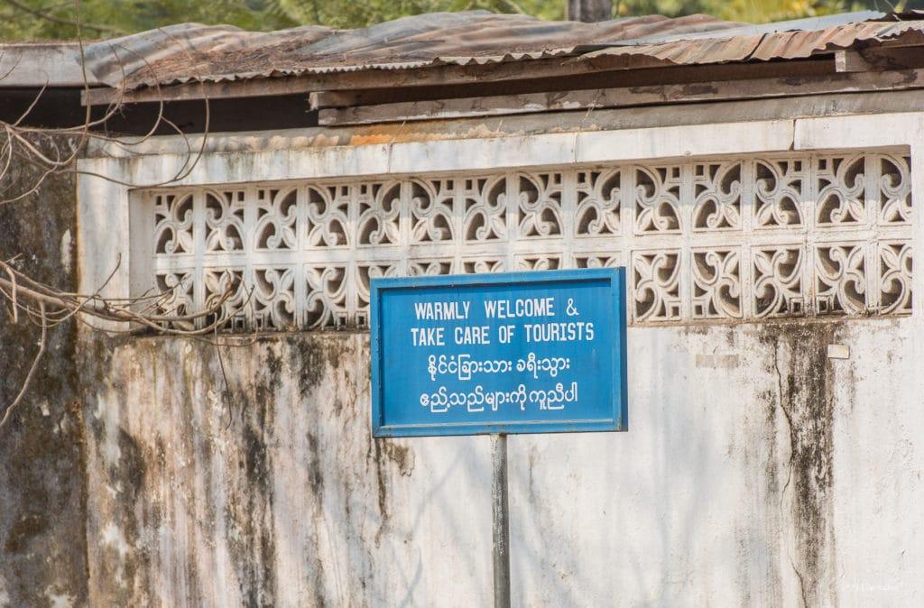 Birmanie16-2801