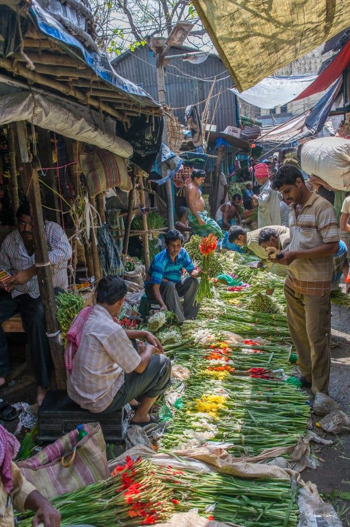 Birmanie16-3218