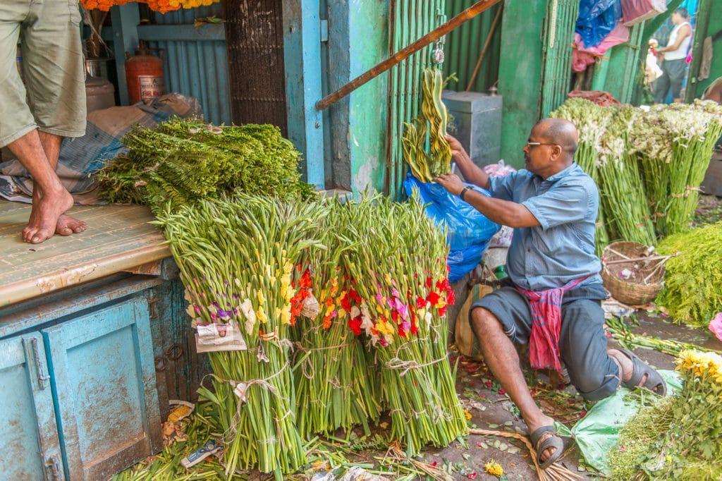 Birmanie16-3220