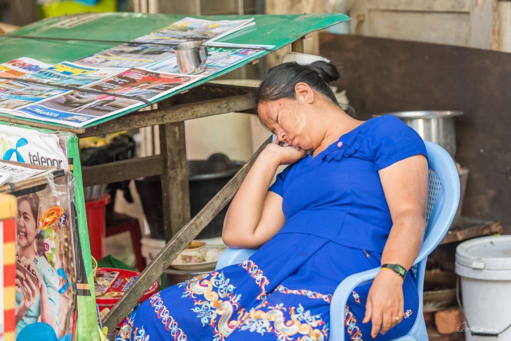 Birmanie16-3444