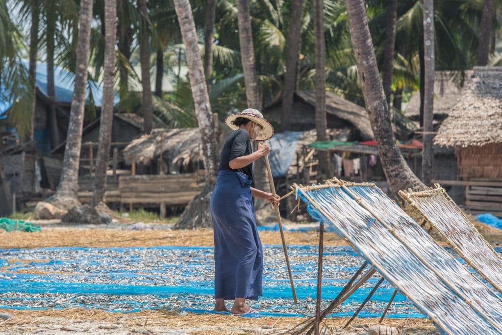 Birmanie16-3608