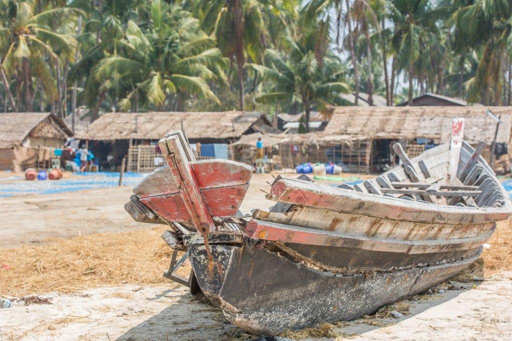 Birmanie16-3626