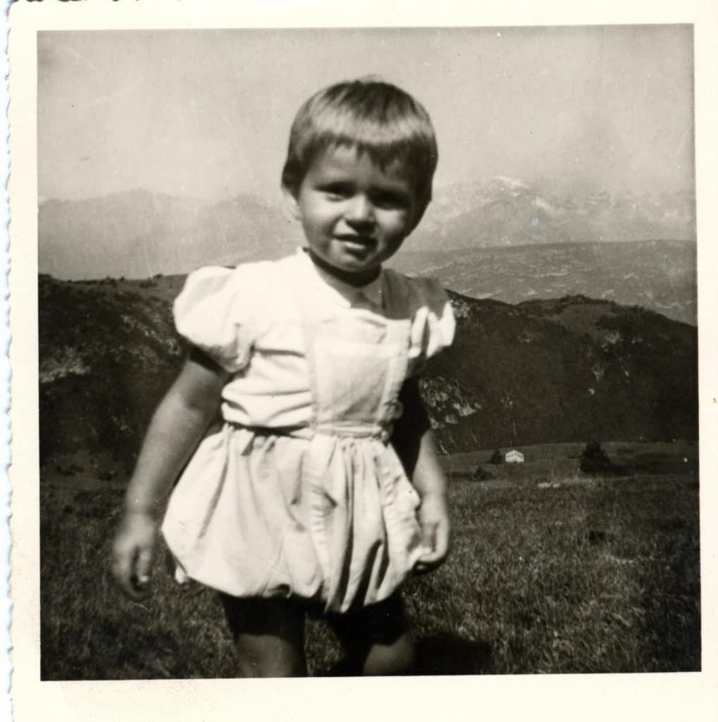 aout 1960 monte bondone051