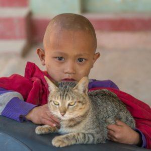 birmanie16-610-2
