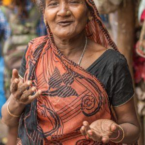 birmanie16-3123