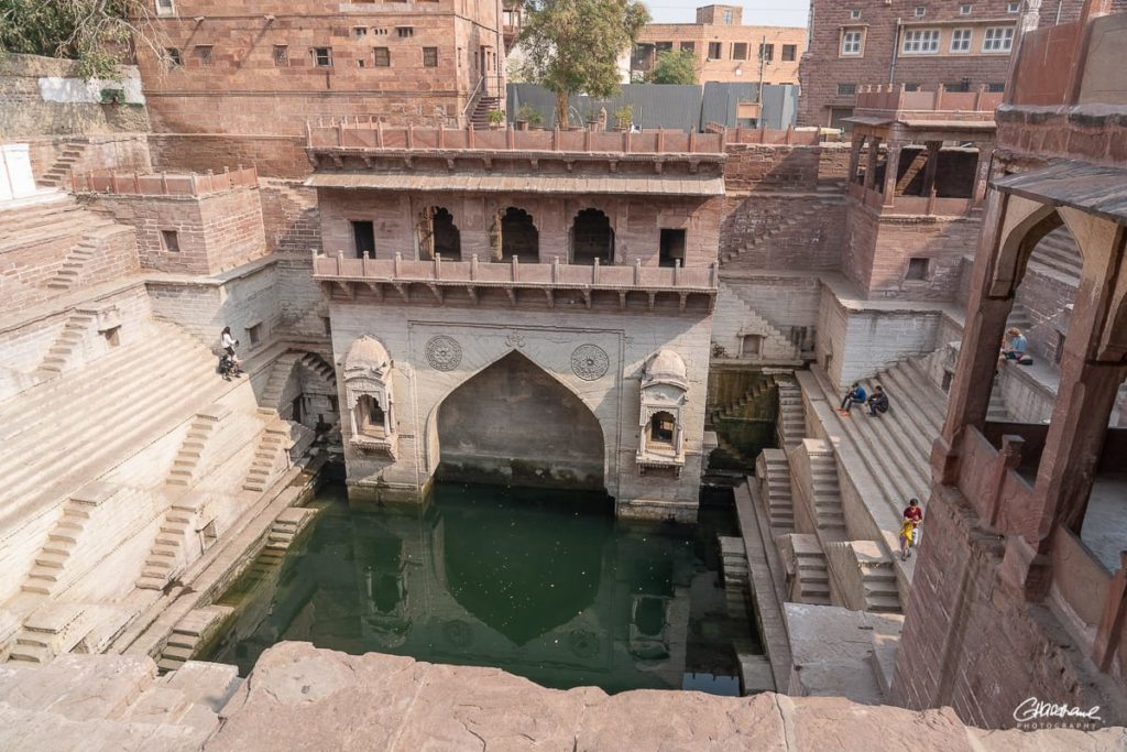 L'attribut alt de cette image est vide, son nom de fichier est Rajasthan-1-1024x683.jpg.